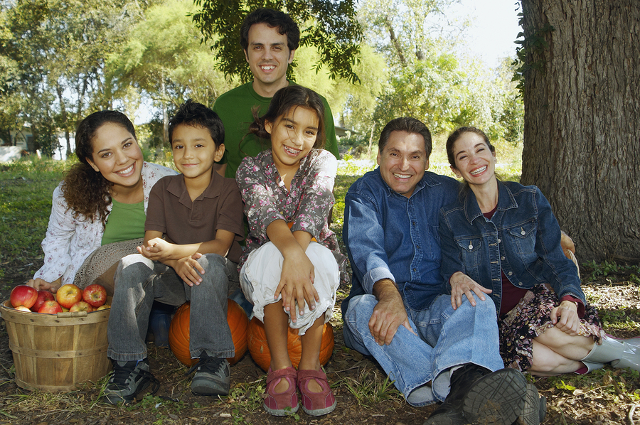 Make Sure to Clearly Designate Life Insurance Beneficiaries