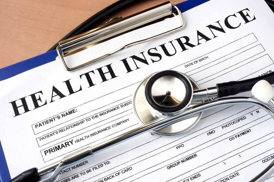 Take the Guesswork Out of Choosing a New Healthcare Plan