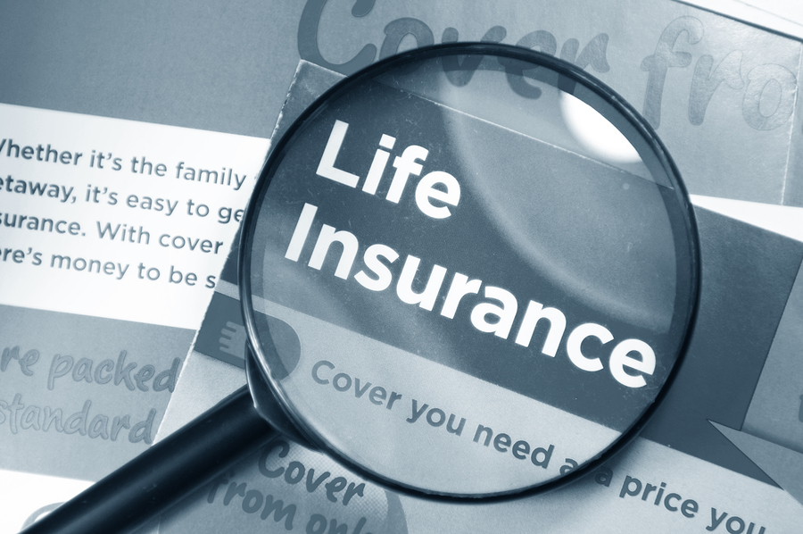 Six Essential Questions for Your Life Insurance Agent