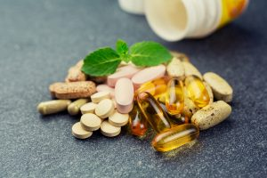 Does Your Health Insurance Cover Alternative Medicine